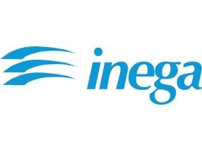 """O Inega convoca o curso """"Xestor para a eficiencia 2012"""""""